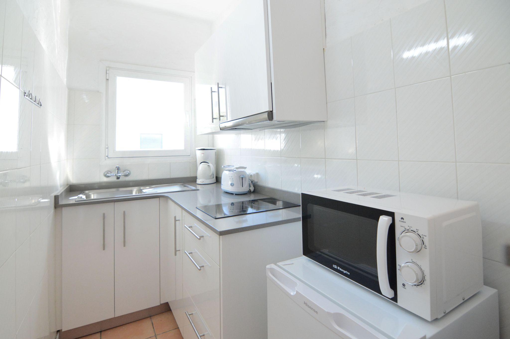 Apartamentos casa franziska en ibiza alquiler apartamentos talamanca ibiza - Apartamentos alquiler en ibiza ...